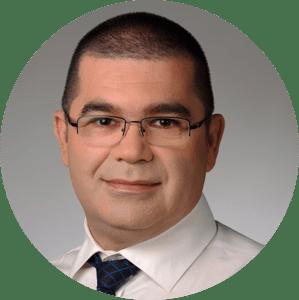 עורך דין חדלות פרעון באשדוד והסביבה